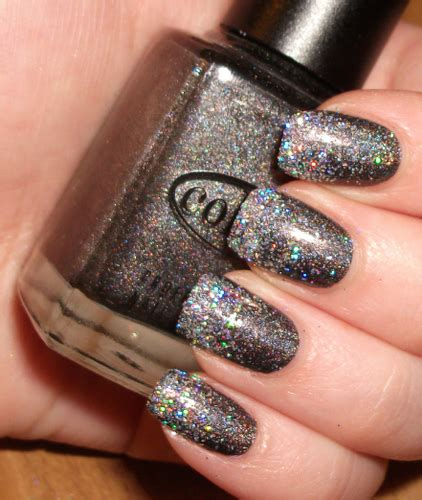nail colour for new year danger makeup new years nails color club