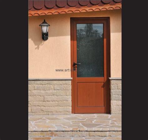 porte esterne alluminio prezzi awesome porte in alluminio per esterni prezzi gallery