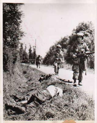 film perang ukraina nazi jerman kronologis perang dunia ii 1944