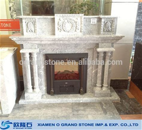 decorate inside fireplace carved decorating inside fireplace mantel manufacturers