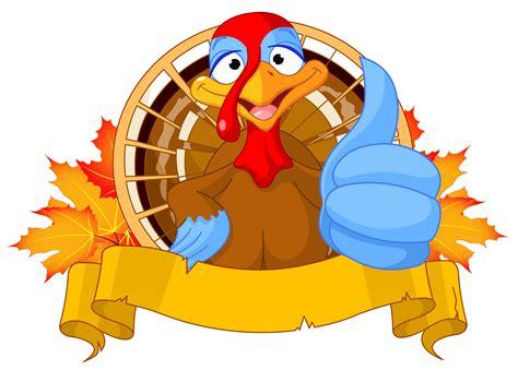Clip Ori Turkey 1 turkey clipart transparent clipartxtras