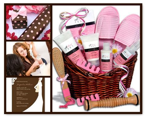 clever bridal shower gift ideas creative bridal shower gifts