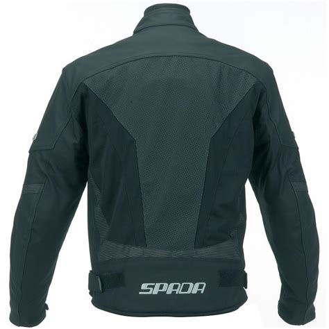 summer motorcycle jacket spada mesh tech summer motorcycle jacket spada