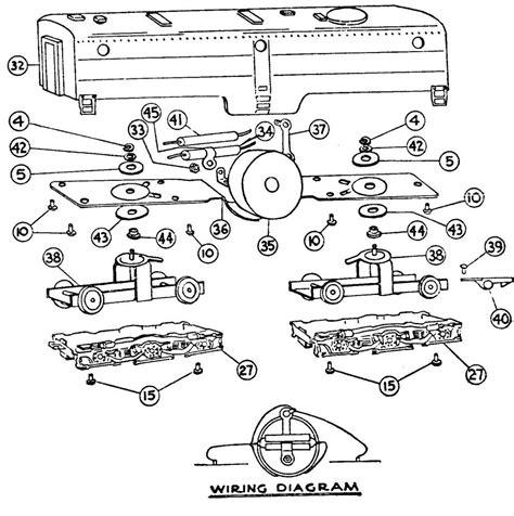 kegerator parts diagram lionel 2026 engine diagram danby kegerator parts diagram