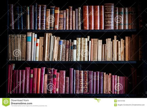 on secular education books ancient vintage library knowledge shelves of historical