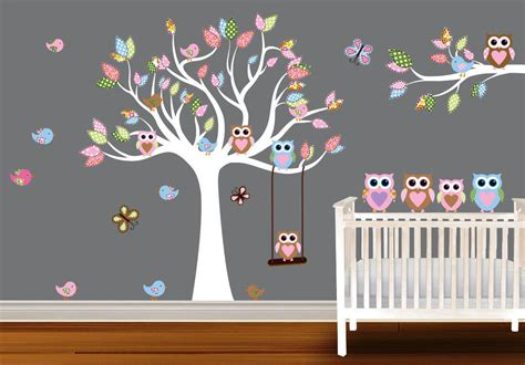 baby wall decals for nursery wall decals for nursery