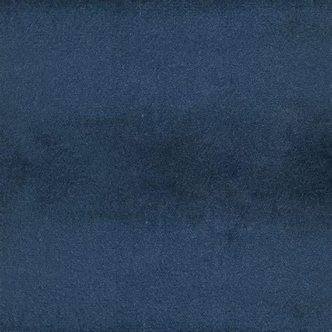 navy velvet upholstery fabric velluto navy velvet