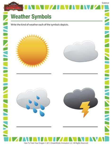1st Grade Science Worksheets by Science Worksheet For Khafre
