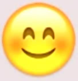 emoji ending the end emoji related keywords the end emoji long tail