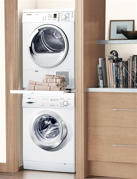 best 25 compact washer and dryer ideas on