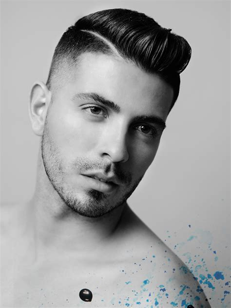 Coiffure Fashion by Coiffure Fashion Homme 2015 Coiffure Homme 2016
