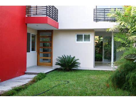 casas en venta en plona casas en venta en tapachula de c 243 rdova y ord 243 241 ez
