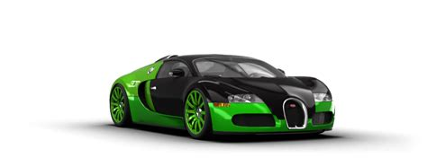 green bugatti lime green bugatti pixshark com images galleries