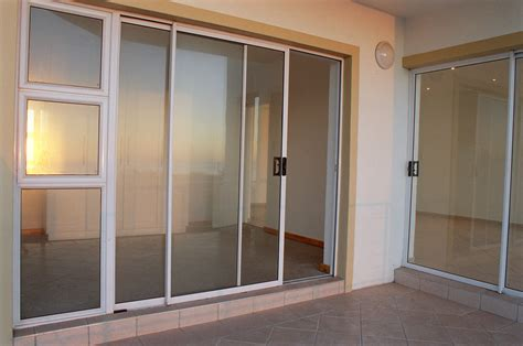 Eagle Patio Doors Blinds For Sliding Doors South Africa Smart Slide Sliding Patio Door Aluminium Doors By Home