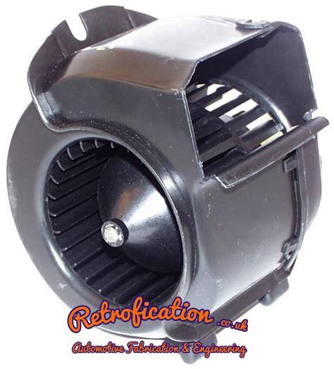passat blower motor resistor replacement vw mk1 golf caddy t25 passat scirocco heater blower motor fan 251819015 retrofication