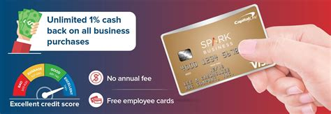 Capital One Gift Card Rewards - new gallery of capital one business credit card business cards and resume