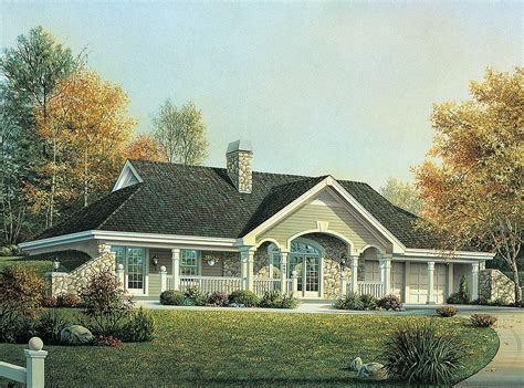 earth bermed home designs earth berm home plan with style 57130ha architectural