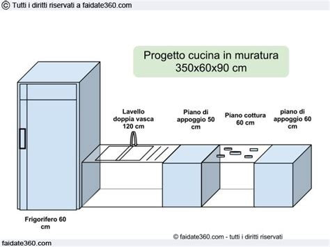 Immagini Di Garage In Muratura by Oltre 25 Fantastiche Idee Su Cucina In Muratura Su