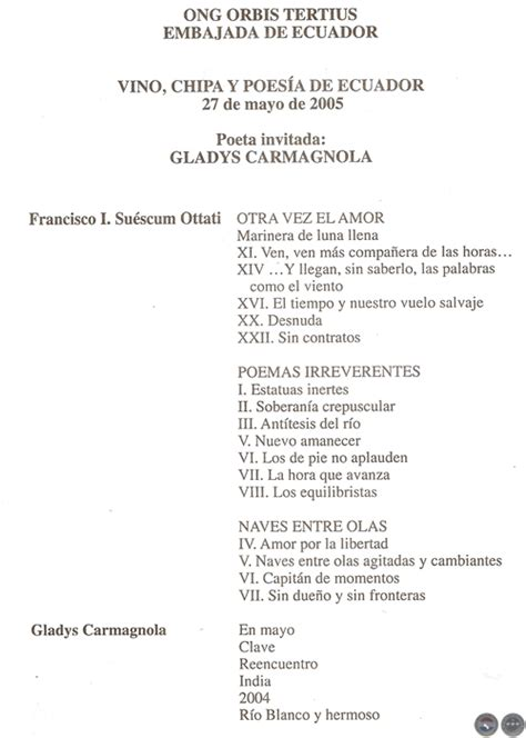servicio penitenciario inscripcion 2016 jujuy servicio penitenciario inscripcion 2016 jujuy