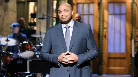 charles barkley golf swing snl charles barkley hosts saturday night live best moments