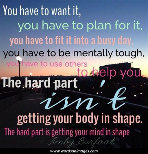 5 Things To Inspire You To Get Fit Now by Inspirational Quotes For Runners Quotesgram
