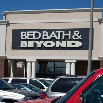 bed bath and beyond lincoln ne bed bath beyond department stores 2960 pine lake rd