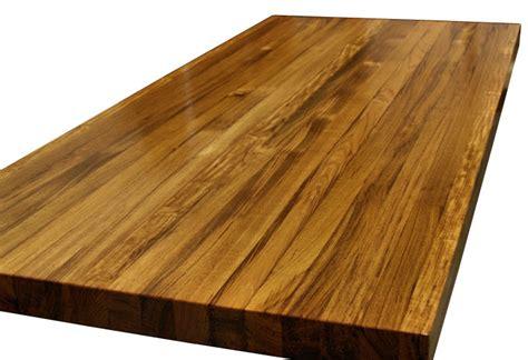 teak custom wood countertops butcher block countertops kitchen island counter tops