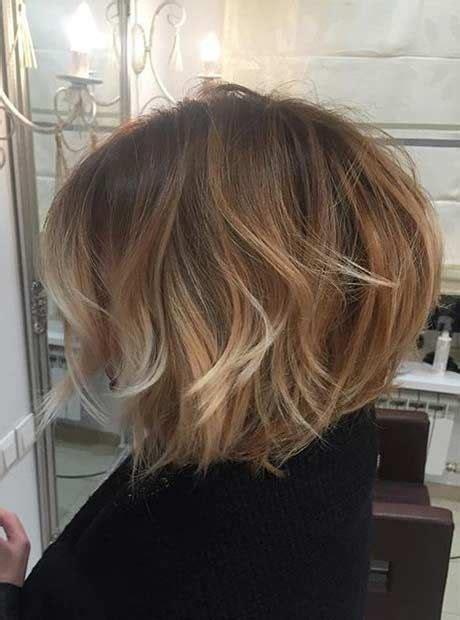 best 25 balayage long bob ideas on pinterest balayage balayage short bob haircut hairstyles magazine