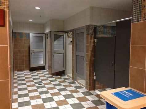 vinyl tile flooring buffalo ny heritage contract flooring
