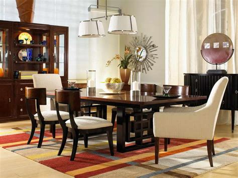 Asian Inspired Furniture by Furniture Japanese Inspired Furniture Simple Way Of