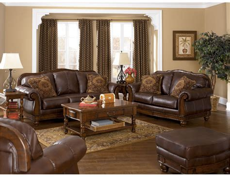 Old World Living Room Furniture | old world living room design ideas room design ideas