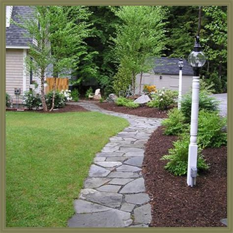 backyard walkway ideas backyard walkway ideas