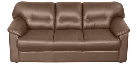 godrej sofa online godrej interio sofas buy godrej interio sofas online in