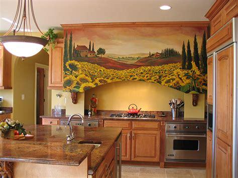 kitchen wall murals of david
