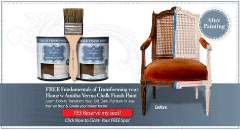chalk paint houston upcoming events paint a with amitha verma chalk