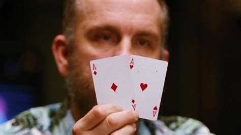 john malkovich rounders top 5 poker films the void magazine