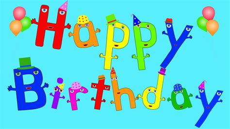 Happy Birthday Wishes For 8 Year Boy Happy Birthday Images Inspirationseek Com