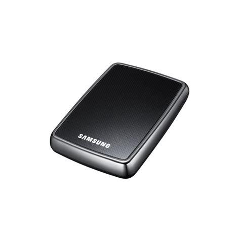 Hardisk Samsung 200gb digiway cy samsung s1 mini hx su020ba g22 1 8 quot 200gb external disk drive