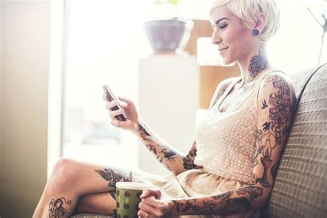 tattoo placement tips tattoo placement guide and tips