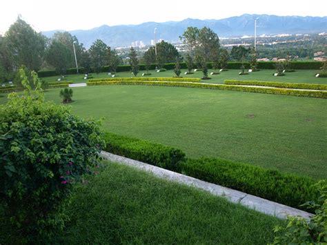 shakar parian islamabad pakistan  part   p
