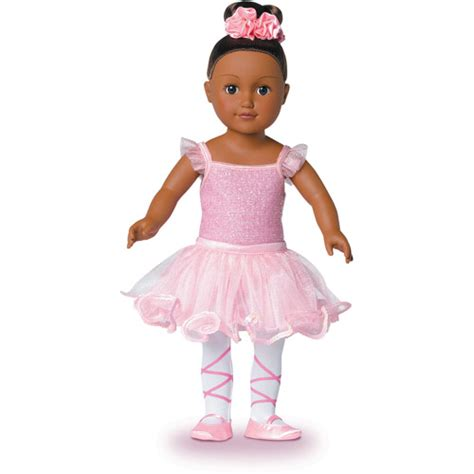 black doll meme american dolls for memes