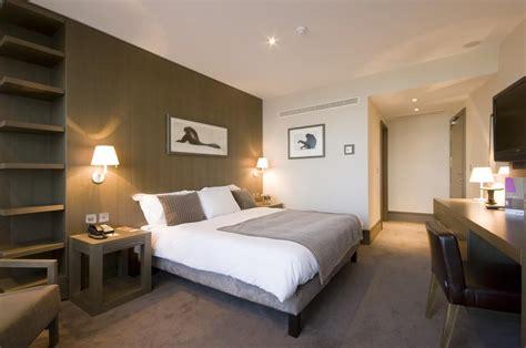 bedroom without dresser no dresser in bedroom bestdressers 2017