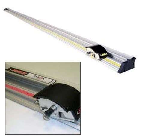 taglierina da tavolo taglierine manuali javelin tagliapannelli automatica