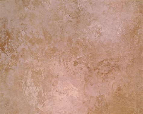 images about venetian plaster on pinterest and walls idolza venetian plaster walls venetian plaster walls on