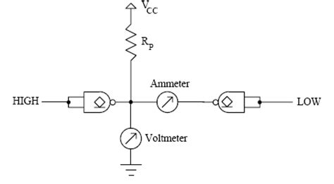 pull up resistor price pull up resistor value calculator 28 images design how do i calculate the required value for