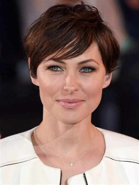 short hair 45 short hairstyles that will persuade you to visit the
