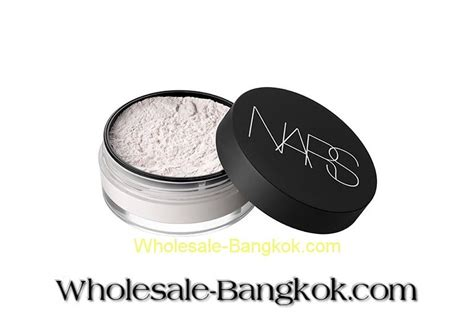 Dijamin Nars Light Reflecting Setting Powder nars light reflecting setting powder jpg wholesale