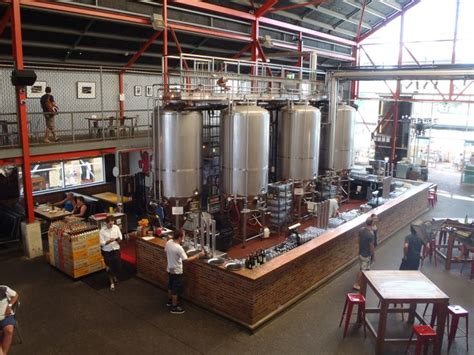 25 Best Ideas About Brewery Decor On Pinterest Brewery Home Brewery Design