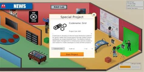 game dev tycoon ultimate mod editor download how to download mods for game dev tycoon losia