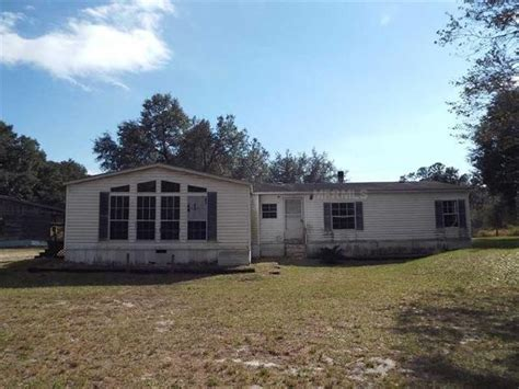 davenport florida reo homes foreclosures in davenport